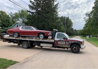 American-Bulldog-Towing-Recovery-Banner-10-10-19-2